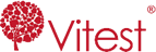 Vitest Vitamin Rapid Test Kits