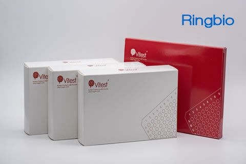 biotin vitamin B7 rapid test kit